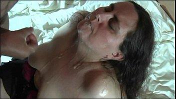 spermafotze~1