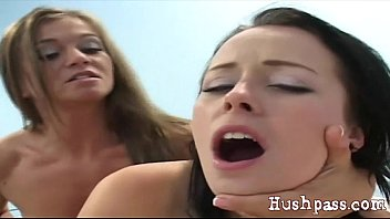 Olga k rita e lesbian tubes Alexa gets snatched then gets her asshole licked