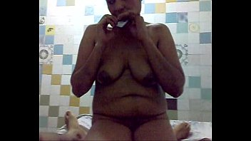Desi beautiful girl nude