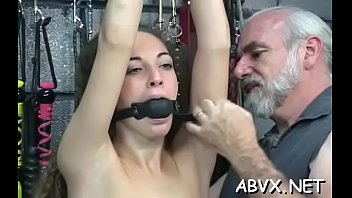 Seductive girlfriend is playing with her perfect cunt