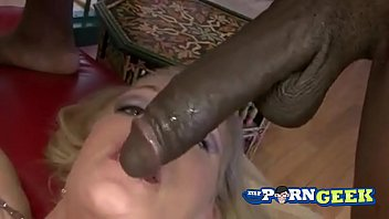List of asian countriew - Heidi mayne taking big cock in ass