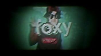Foxy Edits o RAPOSÃO SAFADÃO BATENDO UMA BRONHA EM PUBLICO !!!!!! @vacatralada @mid @sex @foxyedits