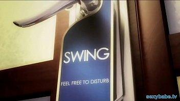 Sexy nurses swinger party thumbnail