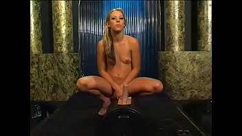 Enjoy the benefits of being VIP guest in the cut scenes of from on one visit to strip club