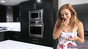 Euro teen anal casting first time cronyly Family Competition