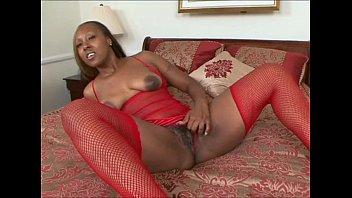 Freaky ass ebony house wife