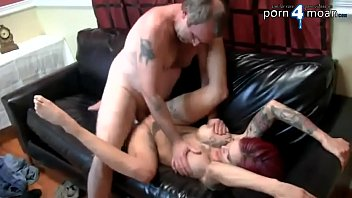She didn'_t want him to cum inside her