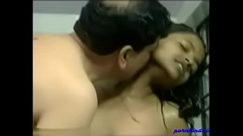 Cute Indian girl fucks stepdad - pornhindi.in