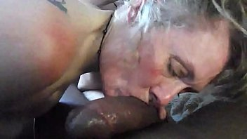 a trailer park slut's fantasy