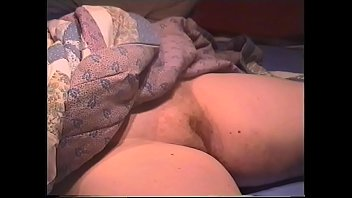 Legless sex vids Humped