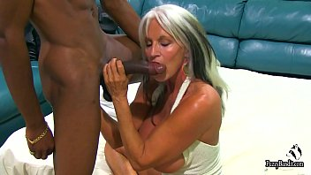 11 inch Big Black Cock  and 2  Gilf WebCam Show