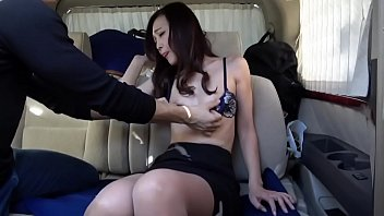 Rd-931-Mature housewife's seduced into cuckold affairs