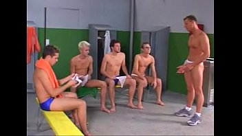 Gay speedo boy blogs Swim team magic 1080083