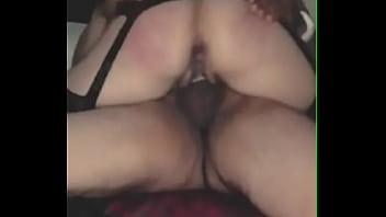 Natalia cogiendo por dinero en fantasia escort