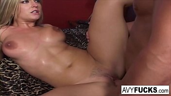 Scott caan nude Busty avy takes on a big cock
