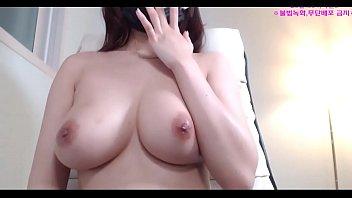 Beauty Chinese Live 49 http://linkzup.com/FVAJFK6b