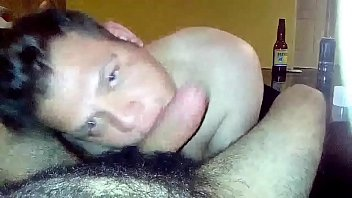 Clip gay xxx Sucking dicks compilation 2017