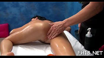Those girls get greater quantity than just a regular massage