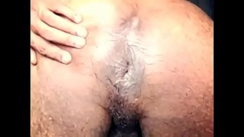 Marathi gay ass oozing cum