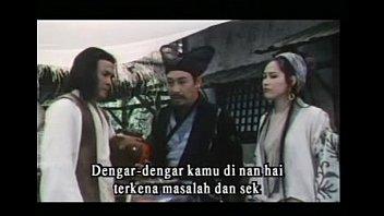 HK jin bin mai 8