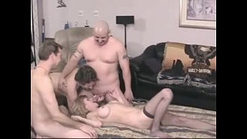 Hot land sex video