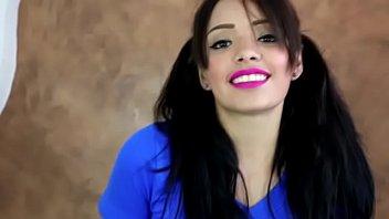 Actriz porno Mexicana Annie Sex Teen