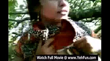 young indian girl showing boobs and pussy young indian