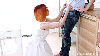 Anal-Angels.com - Elin Holm - Anal sex is real power