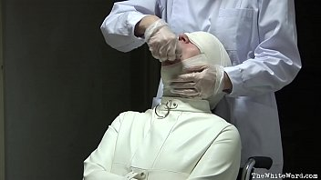 Electroshock Therapy - TheWhiteWard.com