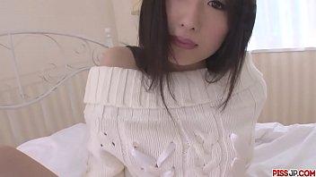 Arisa Nakano Tight Shaved Pussy Fucked - More at Pissjp.com 8分钟