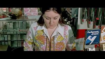 Carol Miller in Axe (1974)