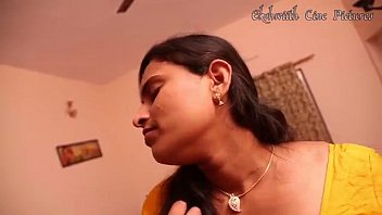 Erotic adult films directed by women Village aunty with tamil rich man -- telugu romance film - by mkj