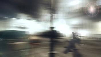 Hot Cop Destroys Hundreds of Anuses