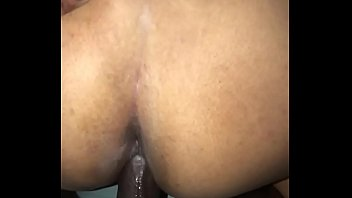 Big cock n a wet pussy