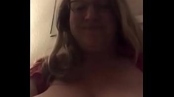 Chubby 42d Bbw