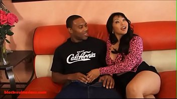 Asian chicks black sticks mika tan - Blacksruinasians.com chubby asian porn whores fuck black cock