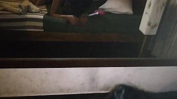 Image: Sri lankan milf getting fucked in doggy style