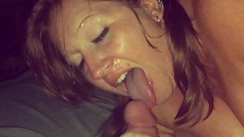 assured, amateur big tits cum on pussy more detail You