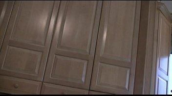 Sextape de Danielle Staub la estrella de Real Housewives of New Jersey