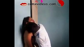 Hot Indian Girl Fucked - camxvideos.com preview image