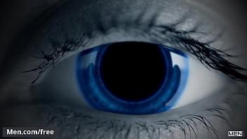 Men.com - (Gabriel Dalessandro, Trevor Long) - Drill My Hole - Trailer Preview
