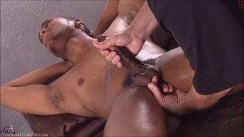 Gay black club - Causa 555 cumpilation: hot chocolate part 1