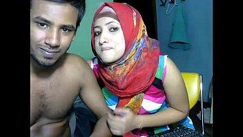 Nude srilankan girls Sexy desi couple webcam fucks