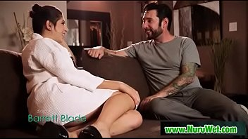 Whale penis induction benefits Friends with benefits nikki knightly and tommy pistol video-01