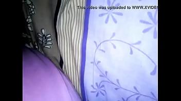 xvideos.com 46172c4b7c7818714489840ee19aeee3