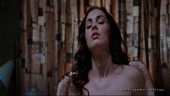 Megan ox nude - Megan fox - passion play scene 1