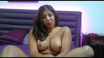 Hot indian girl webcam phone sex video