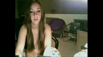 Cam555.net - hot leti webcam girls