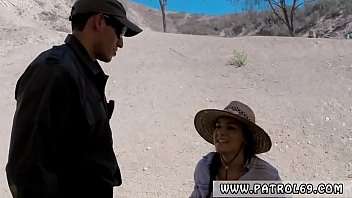 Xxx pawn police and milf cop Sweet dark-haired Paisley Parker was