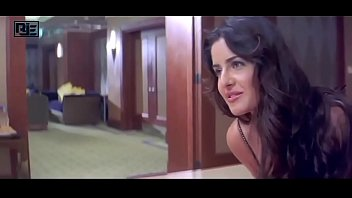 Katrina Kaif xxx Videos Download gratis